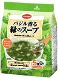 緑のスープ.jpg