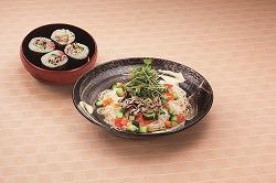 スタミナ麺.jpg