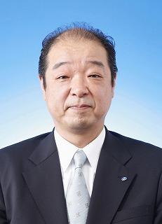 小泉新理事長.jpg