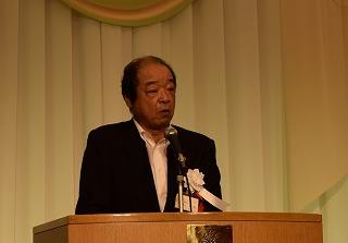 小泉理事長20150619.jpg