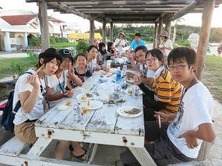 14夏「もずく基金」交流会 061.jpg