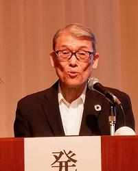20190621佐川監事.jpg