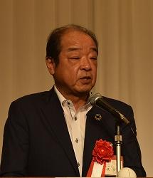 20190621_理事長.jpg