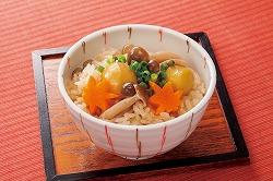 N_14-10-1料理③.jpg