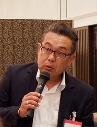 20190621こうち生協代議員.jpg